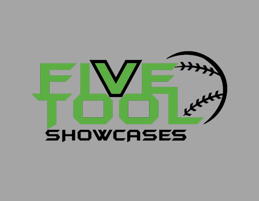 2015 Dudes Of The Day Five Tool Showcases