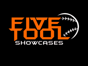 2016 Five Tool I-35 Series (Powered by Oakley) Dudes of the Day