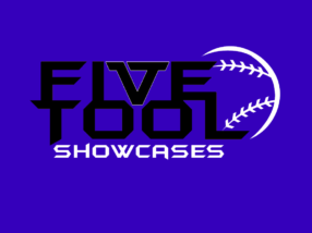 2016 RakeCity Five Tool Show Dudes of the Day