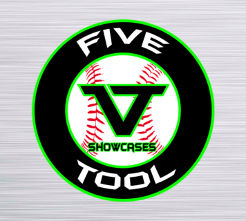 Introducing the new Five Tool website