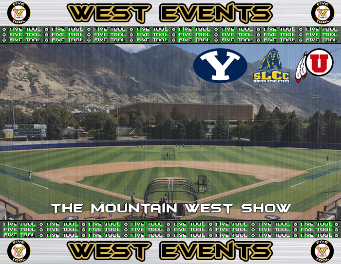 June 14-17: The Mountain West Show