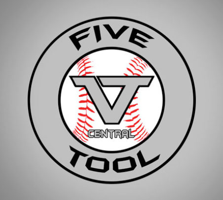 Five Tool Central 2018 Events