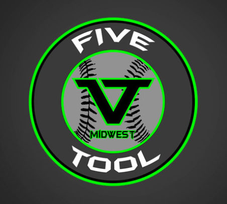 Five Tool Midwest 2018 Events