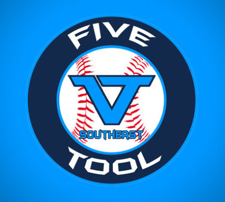 Five Tool Southeast 2018 Events