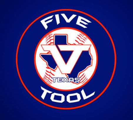 Five Tool Texas 2018 Events