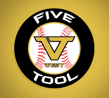 Five Tool West 2018 Events
