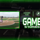 Game Stories: 1st Annual Five Tool Futures North Texas Elite Championship — March 23, 2018