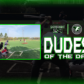 Dudes of the Day: 1st Annual Five Tool Futures North Texas Elite Championship — March 24, 2018