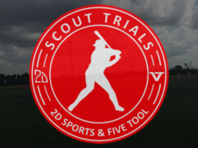 Scout Trials, June 6 — Premier Baseball of Texas (Tomball, TX)