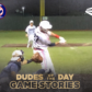 Easton Dudes of the Day/Game Stories: Five Tool Texas DFW Fall Classic (Saturday, October 13)