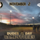 Easton Dudes of the Day/ Game Stories: Five Tool West Las Vegas (Friday, November 2)