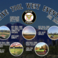 Five Tool West 2019 Events