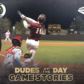 Easton Dudes of the Day/Game Stories: Five Tool Futures 14U Elite League (Saturday, March 30)