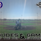 Dudes of the Day/Game Stories: Five Tool Show 17U (Saturday, July 13)