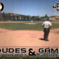 Dudes of the Day/Game Stories: Five Tool West Sacramento Show (Saturday, July 20)