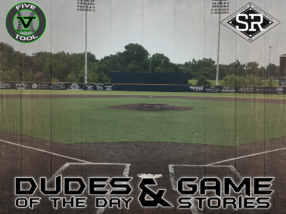 Game Stories: Five Tool Midwest 14U Open Satellite World Series (Saturday, July 6 – Sunday, July 7)