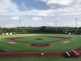 August 4: Five Tool South Texas Showcase & All-Star Game Trials (San Antonio, TX)