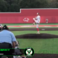 RHP Blake Binderup, College Station (TX) 2022, Uncommitted, Five Tool Baseball Prospect