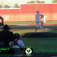 LHP Rhett McCaffety, Cy-Fair (TX) 2020, Texas State commit, Five Tool Baseball Prospect