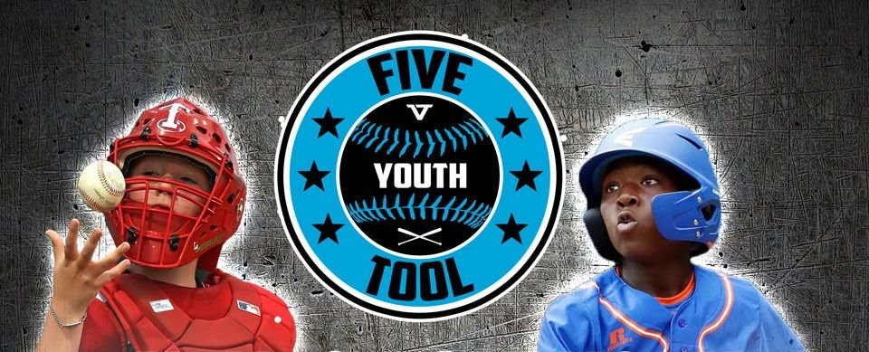 Five Tool Youth Events