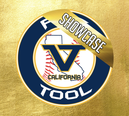 August 11: Five Tool California North Uncommitted Showcase