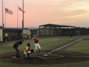 Five Tool Collegiate League Game Stories (Tuesday, June 30)