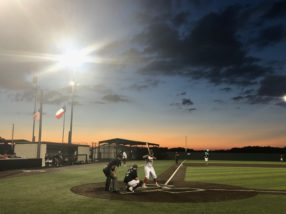 Game Stories: Five Tool Texas Summer Showdown Satellite Series (Wednesday, June 24)