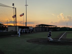 Game Stories: Five Tool Texas Summer Showdown (Wednesday, June 24)