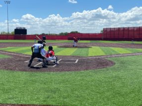 Game Stories: Five Tool Texas Summer Classic Satellite Series (Sunday, July 19)