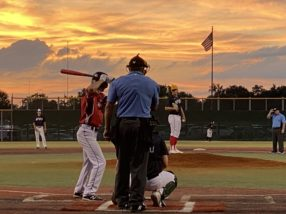 Five Tool Collegiate League Game Stories (Tuesday, July 21-Wednesday, July 22)
