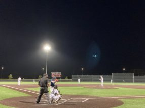 Game Stories: Five Tool Texas Summer Classic Satellite Series (Wednesday, July 15-Thursday, July 16)