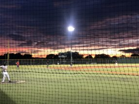 Five Tool Collegiate League Game Stories (Wednesday, July 1)