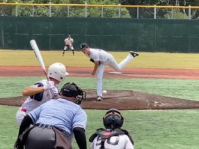 Game Stories: Five Tool Texas 15U-16U Championships (Sunday, July 19)