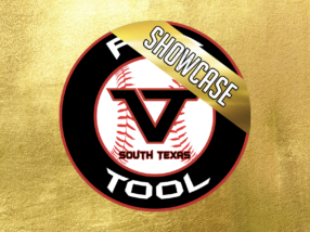 Austin 3: Five Tool South Texas Uncommitted Showcase