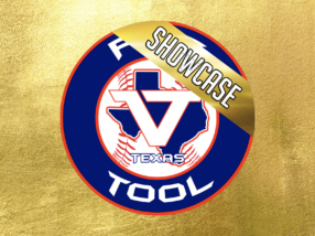 August 10: Five Tool Texas Southeast Uncommitted Showcase