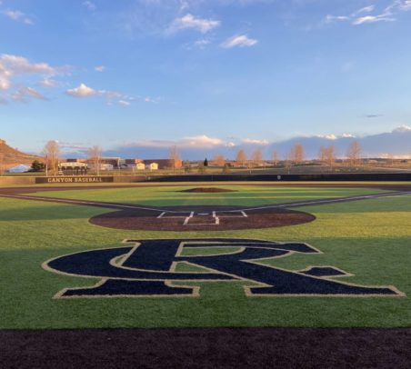 Dudes and Recaps from the Five Tool Colorado Mountain Spring Shootout (Friday, April 23-Sunday, April 25)