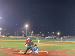 Five Tool Collegiate League Game Stories (Monday, May 31)