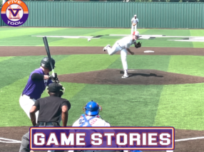 Five Tool Collegiate Game Stories (Wednesday, July 7)