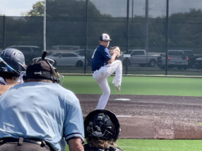 Game Stories: Five Tool Texas DFW Fall Roundup (Saturday, Sept. 18-Sunday, Sept. 19)